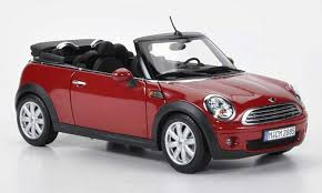 bmw mini cooper india launch gets a coincidental boost. Black Bedroom Furniture Sets. Home Design Ideas