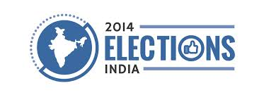 2014 Elections India